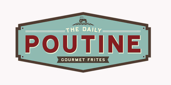 The Daily Poutine at Disney Springs
