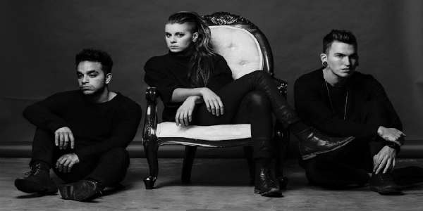 PVRIS to Play House of Blues Orlando May 13