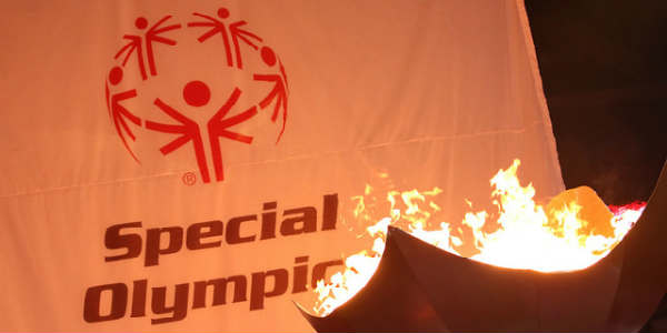 Special Olympics Florida 2016 State Summer Games Come to ESPN Wide World of Sports