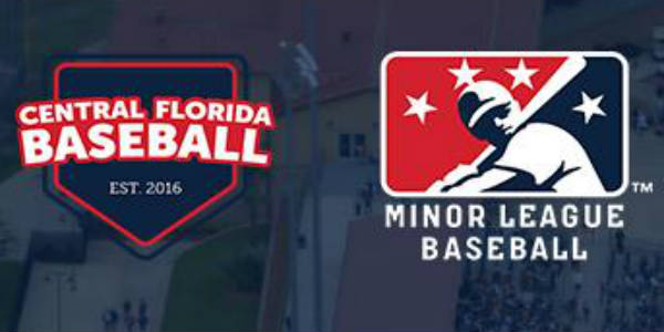 Florida State League Baseball coming to Kissimmee for 2017 Season
