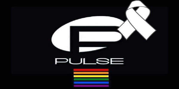 Police, FBI Need Info on Pulse Orlando Shootings