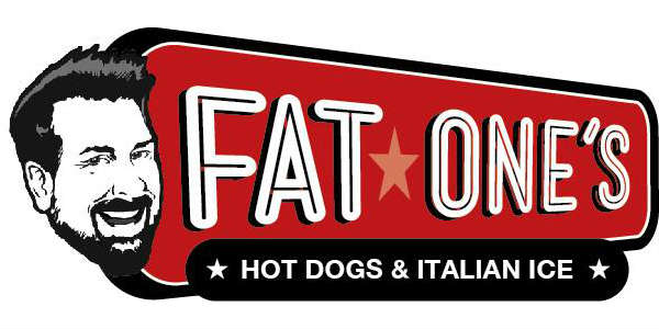 Fat One's Hot Dogs and Italian Ice