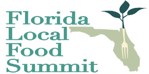Florida Local Food Summit