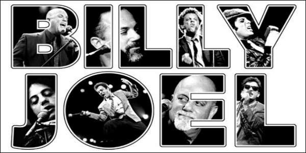 Billy Joel Returns to Amway Center in Orlando in Jan 2017