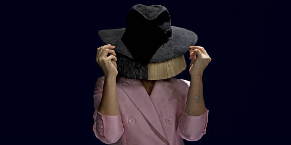 Sia Brings Tour to Amway Center in Orlando Oct 30
