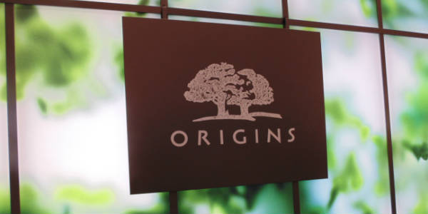 Origins Grand Opening at Disney Springs