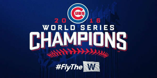 Walt Disney World to Host Chicago Cubs Players for Parade
