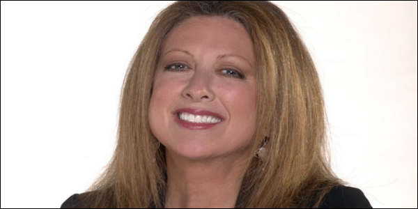Dr Phillips Center Presents An Evening with Elayne Boosler March 8