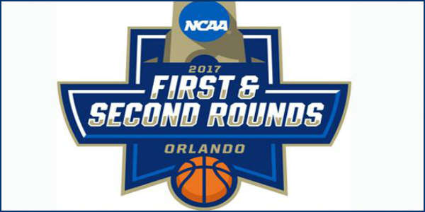 2017 NCAA Division I Men's Basketball Championship Returns to Orlando's Amway Center