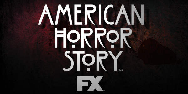 American Horror Story Returns to Universal Orlando Halloween Horror Nights 27