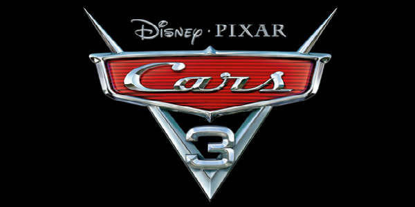 Cars 3 Road to the Races Tour Kicks Off at Disney Springs March 23-26, 2017