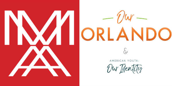 Mennello Museum of Art Hosts Our Orlando Local Art Show May 19-June 18, 2017