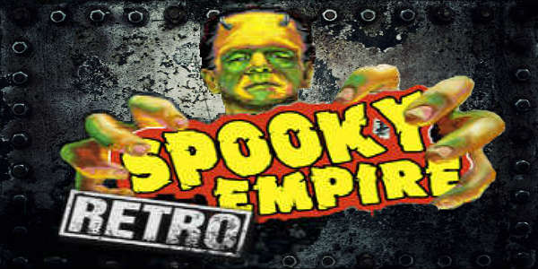 Spooky Empire Retro Brings All the Horror to Orlando