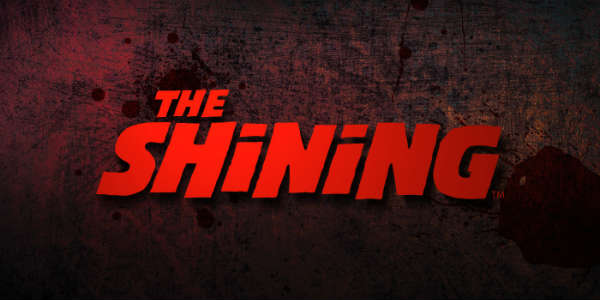 The Shining is Coming to Universal Orlando Halloween Horror Nights 27