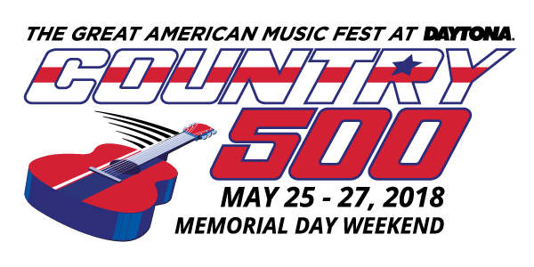 2018 Country 500 Music Festival