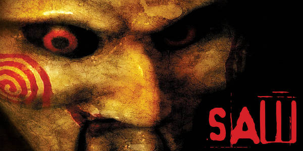 The SAW series of films returns to Halloween Horror Nights at Universal Orlando with an all new maze built on the upcoming eighth installment of the series, JIGSAW.