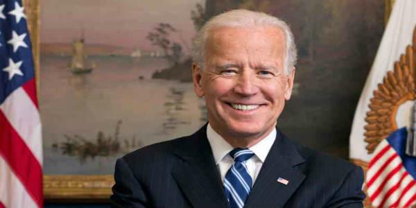 Former Vice President Joe Biden Brings His American Promise Tour To Dr Phillips Center Jan 29, 2018
