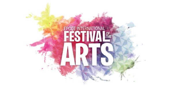 Returning to Walt Disney World for a second year, the Epcot International Festival of the Arts will celebrate performing, visual and culinary arts from January 12 - February 19, 2018.
