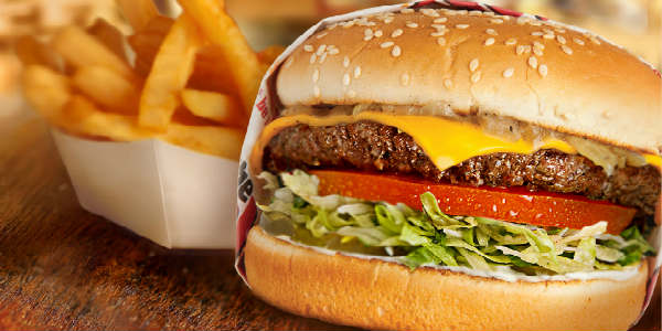 The Habit Burger Grill Charburger was named the best tasting burger in America in July 2014 in a comprehensive survey conducted by one of America's leading consumer magazines.