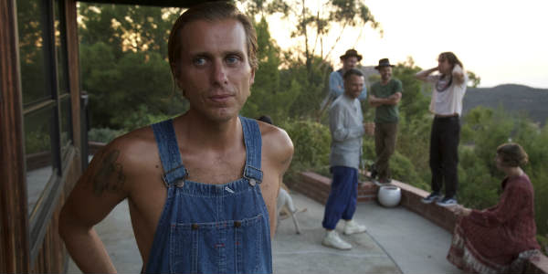 Chart-topping AWOLNATION has added more stops to their North American tour, and it includes a date at the House of Blues Orlando on May 24, 2018.