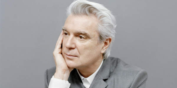 Dr. Phillips Center for the Performing Arts has announced David Byrne will bring his American Utopia Tour with special guests TUNE-YARDS to Orlando September 28, 2018.