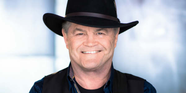 Victory Productions is proud to present Mickey Dolenz of The Monkees live in concert at the Sharon L. Morse Performing Arts Center in The Villages on Saturday, March 10 for two shows at 5pm and 8pm.
