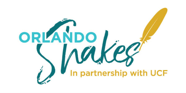 "Orlando Shakespeare Theater has announced it has changed and shortened its name to ""Orlando Shakes,"" as a way to better represent the theater's mission and diverse body of work."