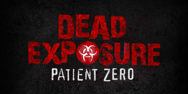 Universal Orlando has announced a brand new house called Dead Exposure: Patient Zero for Halloween Horror Nights 28 that lives within a world of a fan-favorite from the past.