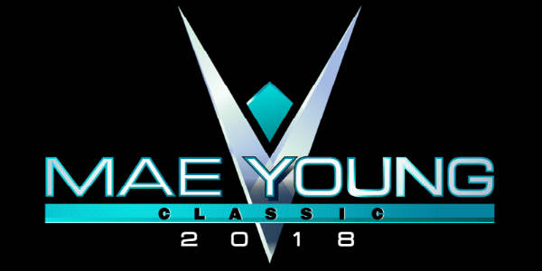 WWE has announced that the Mae Young Classic 2018 will take place Wednesday, August 8, and Thursday, August 9 at Full Sail Live in Winter Park.
