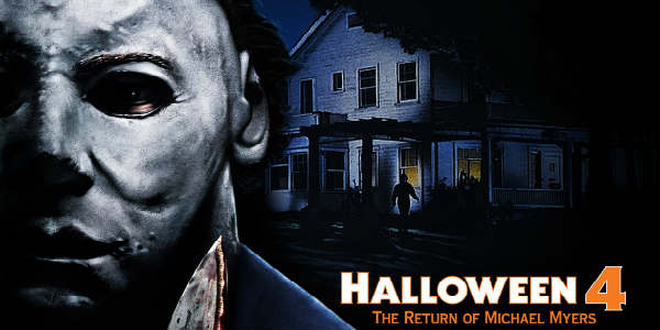 Universal Orlando announces one of horror's most iconic slashers will be coming to Halloween Horror Nights 28 with a maze based on Halloween 4: The Return of Michael Myers.