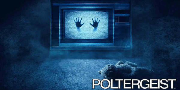 "Universal Orlando will bring guests ""into the light"" as part of this year's Halloween Horror Nights 28, featuring a new maze inspired by Metro Goldwyn Mayer Pictures' (MGM) iconic supernatural horror film, Poltergeist."