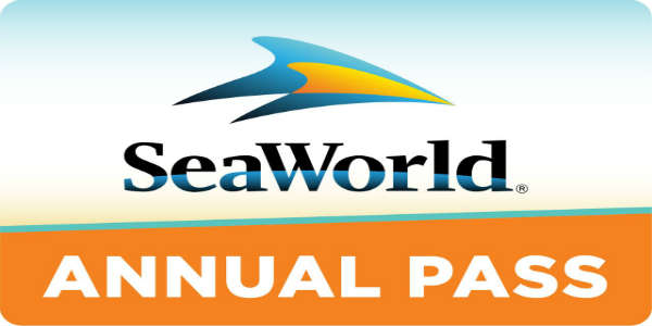 SeaWorld Orlando has unveiled a new Annual Pass program with more benefits and new lower prices.