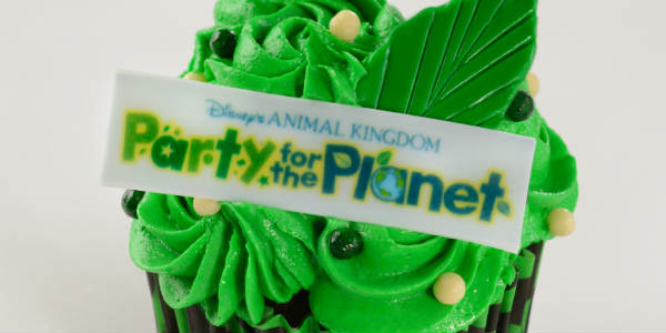 The annual Party for the Planet returns to Disney's Animal Kingdom Saturday April 20 through Monday April 22 to celebrate Earth Day 2019.