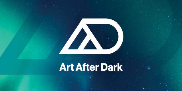 Orlando Downtown Arts District will host a new event, Art After Dark, at CityArts