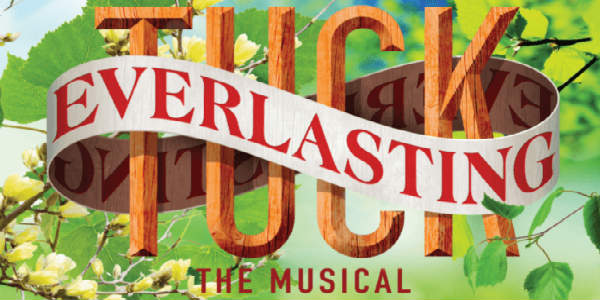 Tuck Everlasting: The Musical at The Orlando Rep