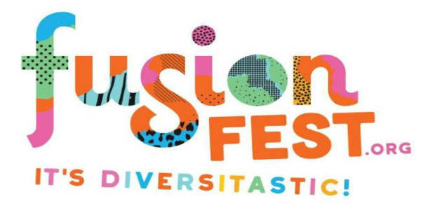 FusionFest returns to Downtown Orlando