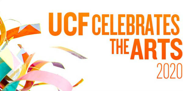 UCF Celebrates The Arts Returns To Dr. Phillips Center