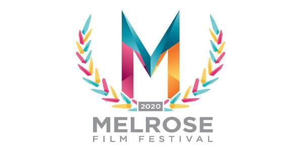 Melrose Film Festival 2020
