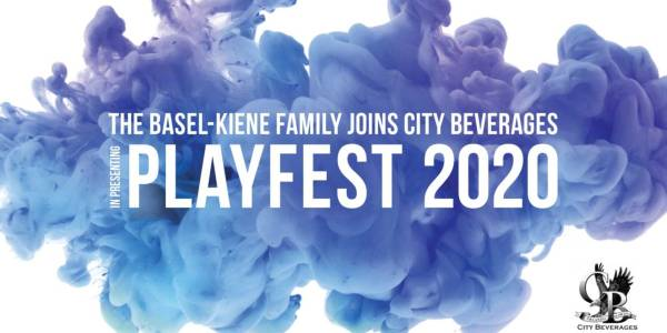 Orlando Shakes Hosts PlayFest 2020