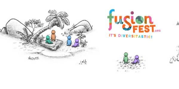 FusionFest virtual