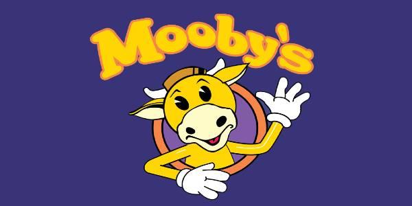 Mooby's logo