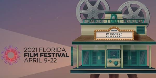 Florida Film Festival 2021