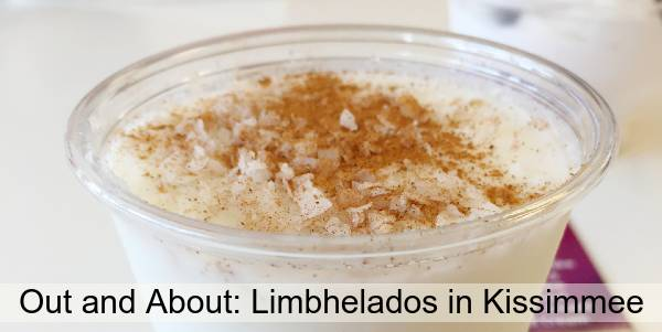 Limbhelados Serves Up Luscious Frozen Desserts in Downtown Kissimmee