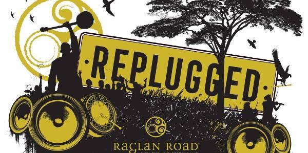 Raglan Road at Disney Springs Hosts Re-plugged Great Irish Hooley
